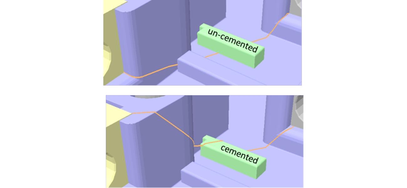 autocrear automatische 3d luft und kriechstreckenanalyse. Black Bedroom Furniture Sets. Home Design Ideas
