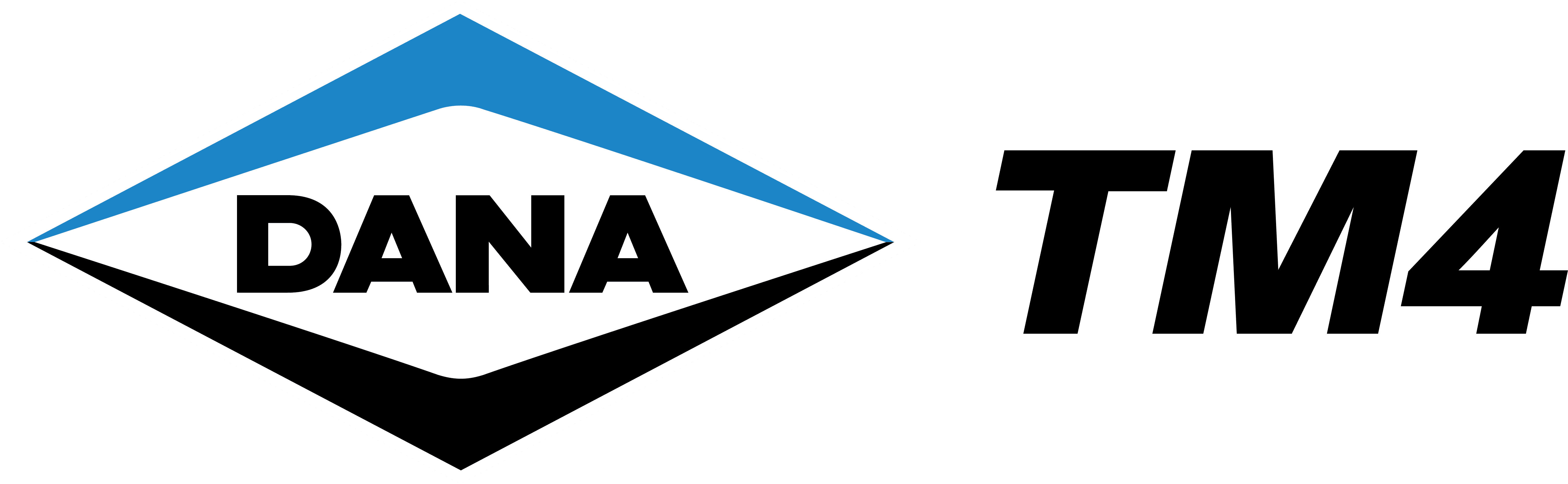 Dana TM4 Inc.